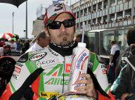 Max Biaggi accusé de fraude fiscale : L'ex-star de la moto risque de perdre gros
