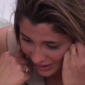 Secret Story 9 : Les larmes de Coralie et la déclaration de Rémi à Emilie...