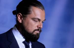 Leonardo DiCaprio - Toute l'actu Kate Winslet Dicaprio