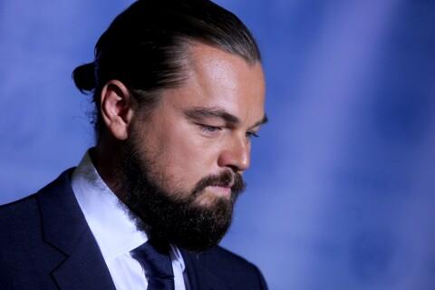Leonardo DiCaprio (déjà) prêt à plonger dans le scandale Volkswagen