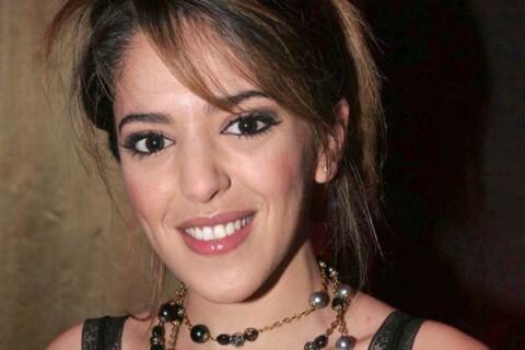 Hoda (Star Academy 4) : De la prison avec sursis pour l'ex-chanteuse