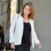 Axelle Lemaire, enceinte : Pas question de faire comme Rachida Dati