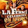 Cyril Hanouna annonce le retour de  La Ferme Célébrités  et de  Secret Story  sur NT1, dans les prochains mois. Extrait de  Touche pas à mon poste  sur D8, le mercredi 14 octobre 2015.