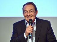 Jean-Pierre Pernaut : Des complications après son opération au genou...