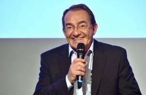 Jean-Pierre Pernaut : Pas de nouvelle opération mais une longue convalescence