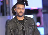 The Weeknd condamné pour coups et blessures : Il s'en tire à bon compte !
