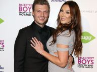 Nick Carter : Le Backstreet Boy bientôt papa !