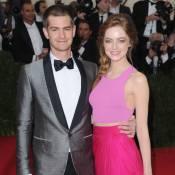 Emma Stone et Andrew Garfield se séparent : Cette fois-ci, c'est pour de bon !