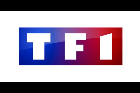 TF1 change de visage : Gilles Pélisson succédera à Nonce Paolini