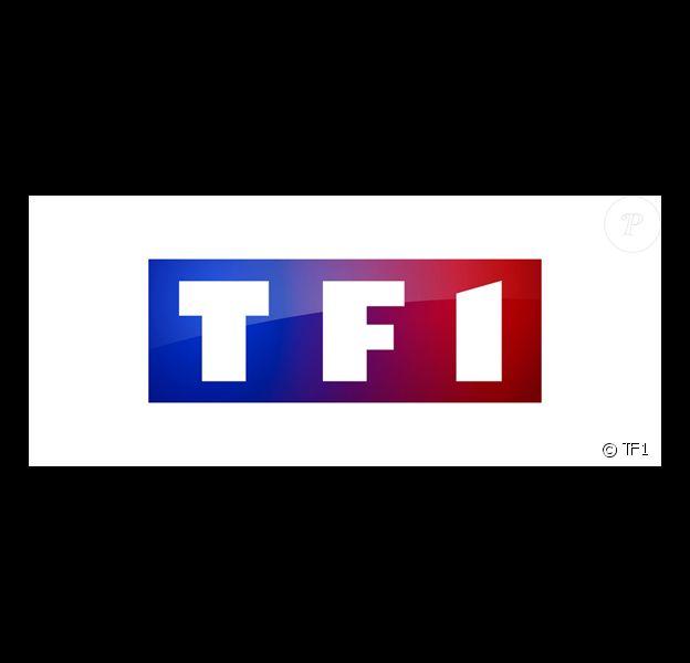 TF1, première chaîne d'Europe.