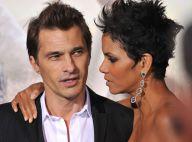 Halle Berry et Olivier Martinez divorcent : Micmac autour de leurs identités...