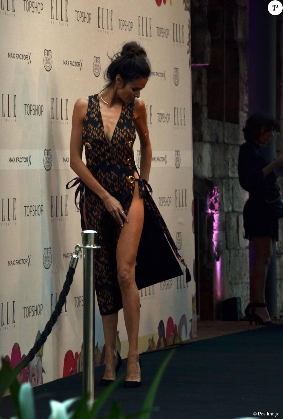 nudes (14 photos), Leaked Celebrity pics