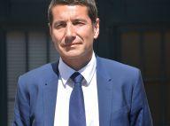 David Lisnard : Le maire de Cannes lance un SOS à Sharon Stone et d'autres stars