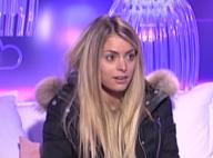 Secret Story 9 : Le dîner vire au clash, Mélanie tente d'embrasser Loïc