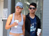 Gigi Hadid et Joe Jonas, la rupture : Le couple se sépare !