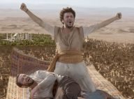 """Kev Adams : Son """"Aladin"""", déjà le plus gros succès de l'année, aura une suite !"""