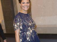 Princesse Victoria, enceinte : Son festival pour Béji Caïd Essebsi, suite et fin