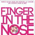 Finger In The Nose, novembre 2015.