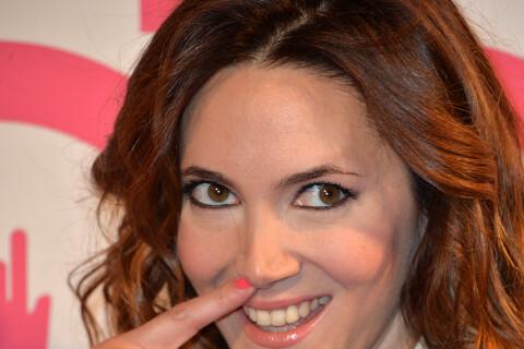 Sandra Lou, engagée contre le cancer : Son amour de jeunesse emporté...