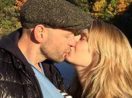 Corey Stoll et sa femme Nadia : Ils révèlent discrètement que bébé est né...