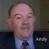 Andy White : Mort à 85 ans du