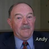 """Andy White : Mort à 85 ans du """"cinquième Beatle"""""""