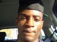 Jean-Pierre Nsame mis en examen : Le footeux accusé de violences sur son bébé