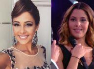 Secret Story : Coralie, Jessica, Aurélie... Les plus grosses prises de poids !