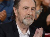 """Michel Delpech : Toujours en vie face au cancer, il """"ne veut pas renoncer"""""""