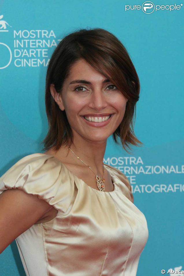 Caterina Murino - Photo Colection
