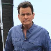 Charlie Sheen séropositif : La révélation choc de la star et ses conséquences...