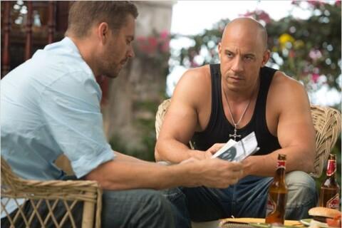 Fast & Furious : Une trilogie, des films dérivés... et Paul Walker ?