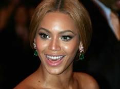 Beyoncé : découvrez le titre de son come-back !