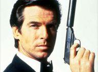 """""""Spectre"""" : Quand l'ex-James Bond Pierce Brosnan critique le film"""