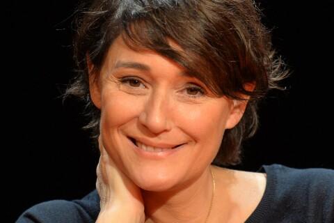 Alessandra Sublet et Daniela Lumbroso : Habitées par une passion commune...