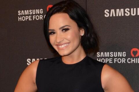 Demi Lovato, pleine de mépris pour ses fans ? Son attitude fait scandale !