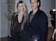 """Marc Lavoine, son mariage avec Sarah : """"Elle dit ce qu'elle veut..."""""""