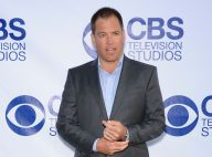 """Michael Weatherly arrêté : La star de """"NCIS"""" passe quinze heures en prison"""