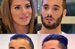 Secret Story 9 - Emilie, Loïc, Rémi... Les Anges 8 ? Sans eux !