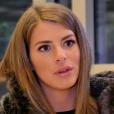 Emilie de Secret Story 9 évoque ses projets professionnels - interview exclusive Purepeople