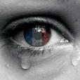 Les stars françaises expriment leur chagrin sur Instagram et Twitter, après les attentats du 13 novembre 2015 à Paris.