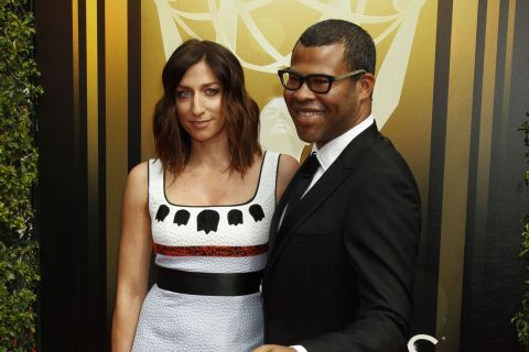 "Chelsea Peretti : La star déjantée de ""Brooklyn 99"" est fiancée !"