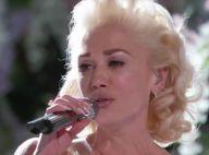 Miranda Lambert revient sur son divorce avec Blake, Gwen Stefani émue aux larmes