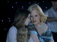 "Sylvie Vartan et sa fille : ""Darina est grande, elle prend son indépendance"""