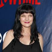 Pauley Perrette : Son effroyable récit face à son agresseur