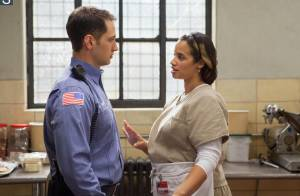 Dascha Polanco (Orange is the New Black) : Poursuivie pour l'agression d'une ado