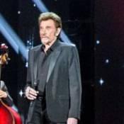 Johnny Hallyday, Kendji Girac, Louane... Casting de folie pour les 30 ans de Bercy