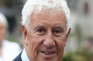Stéphane Collaro, débouté et condamné : Epilogue d'un long combat contre le fisc