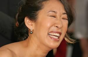 Grey's Anatomy : Un nouvel amoureux pour Cristina ?