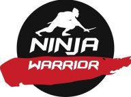 Ninja Warrior : Le légendaire jeu japonais débarque sur TF1...